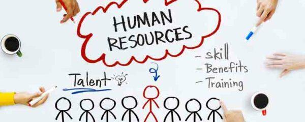 gestion de ressources humaines externalisé